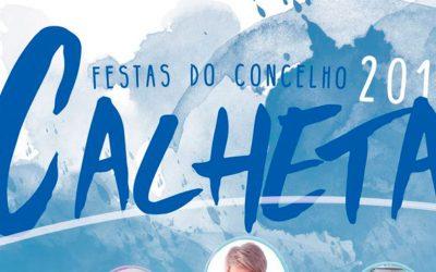 Calheta celebrates its 516th anniversary