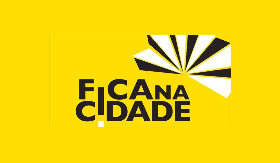 """Music Festival """"Fica na Cidade"""""""