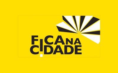Festival de Musica 'Fica na Cidade'